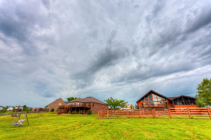 Download Weather Stock Images - Image: 29233884