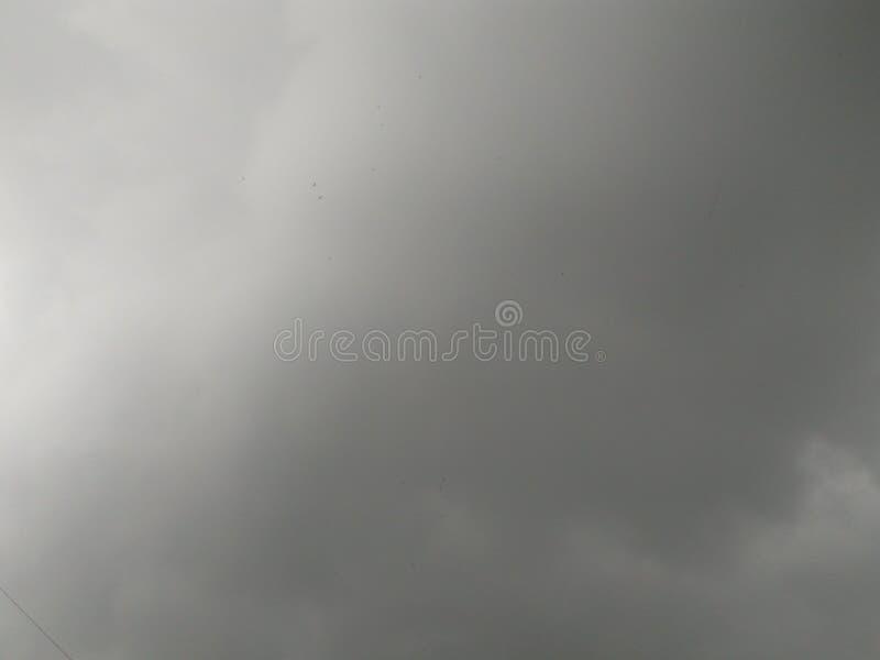 weather photographie stock