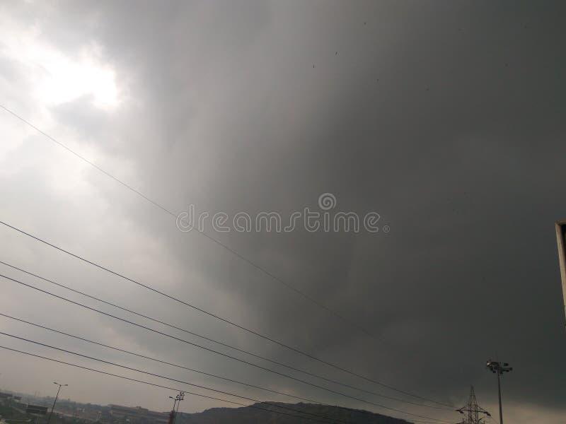 weather image libre de droits
