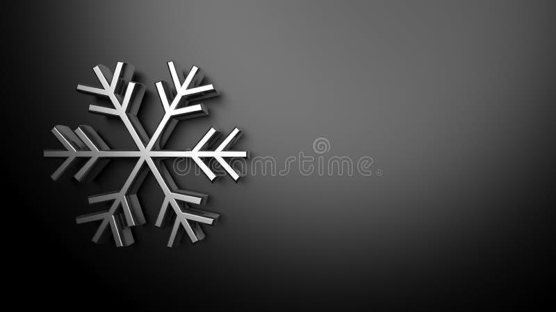 Weather forecast background vector illustration