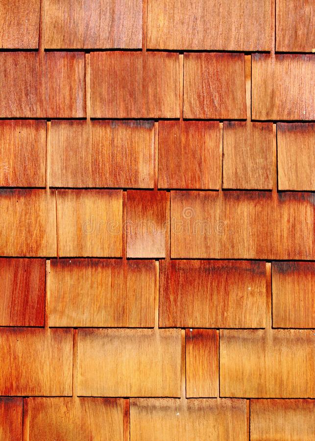 Cedar wood varnish for exterior cedar wood - Cedar wood preservative exterior ...