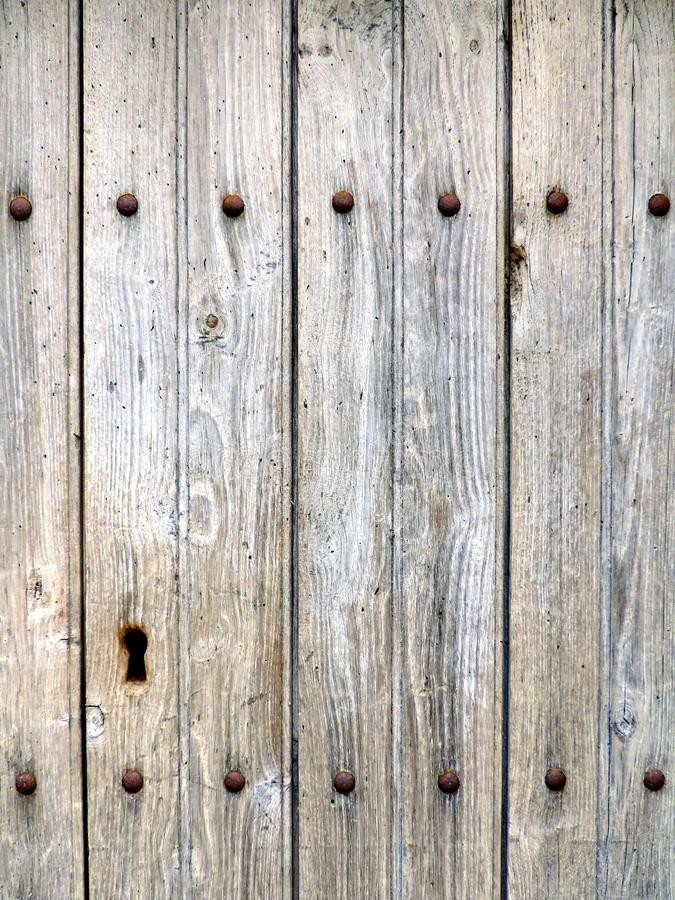 Download Weathered Aged Grey Wood Texture Stock Photo