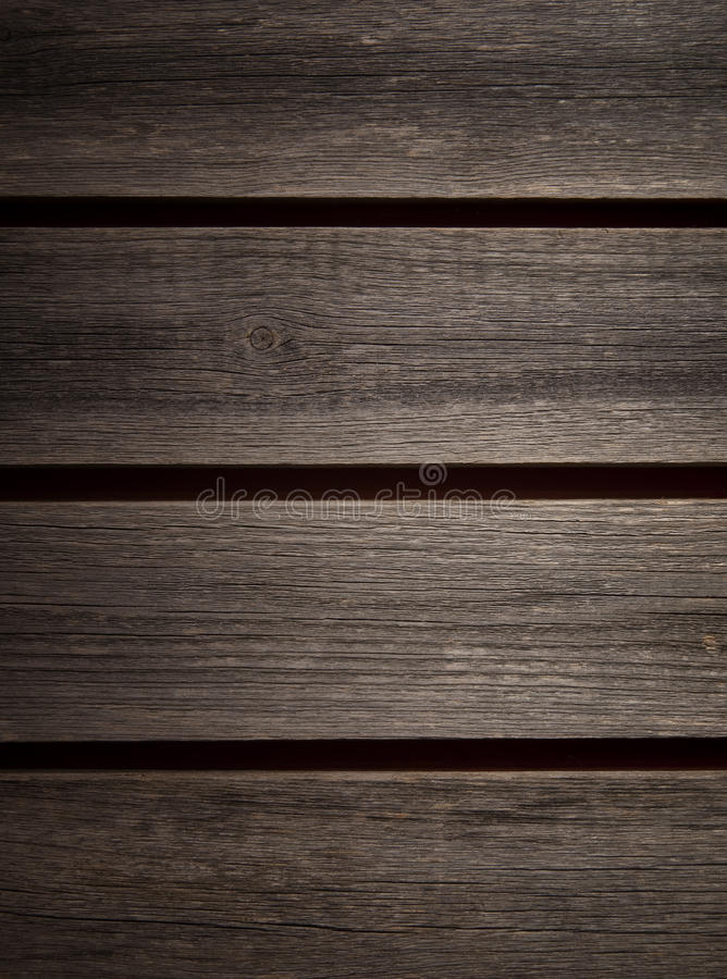 Download Weathered barn wood stock image. Image of board, closeup - 19298995
