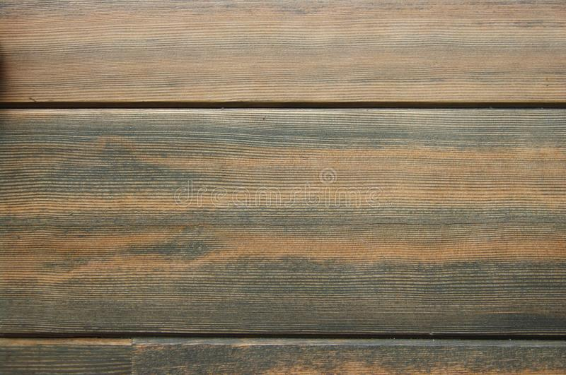 Download Weathered Cedar Boards Texture Royalty Free Stock Photo - Image: 14972925