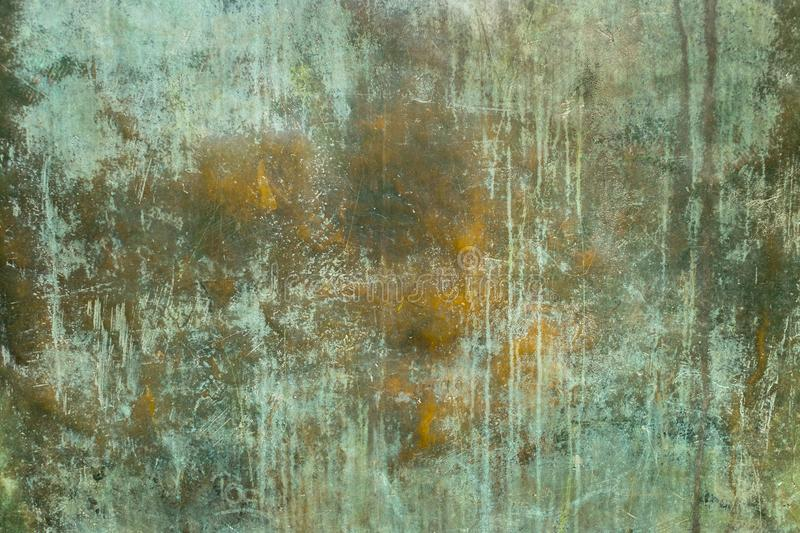 Weathered Copper Texture Stock Images - Download 3,680 ...