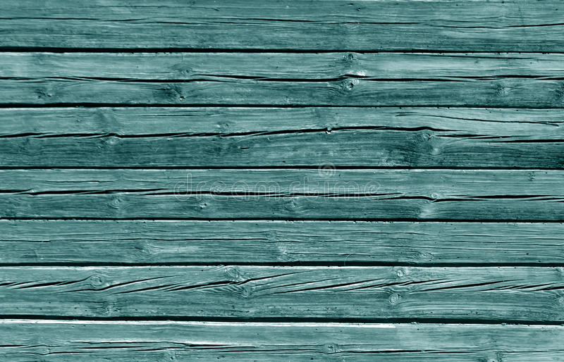 download weathered cyan color log house wall stock photo image of rustic background