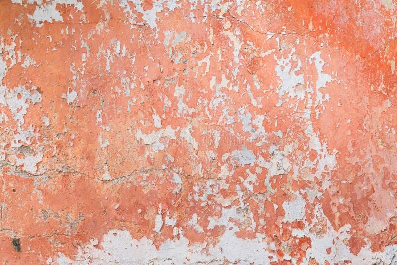 Faded Grunge Background Stock Image Image Of Deleted