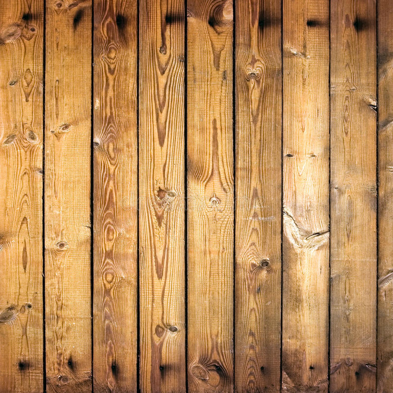 Weathered fence royalty free stock image