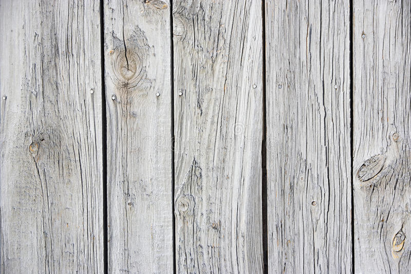 Download Weathered Gray Boards stock image. Image of weathered - 19443227
