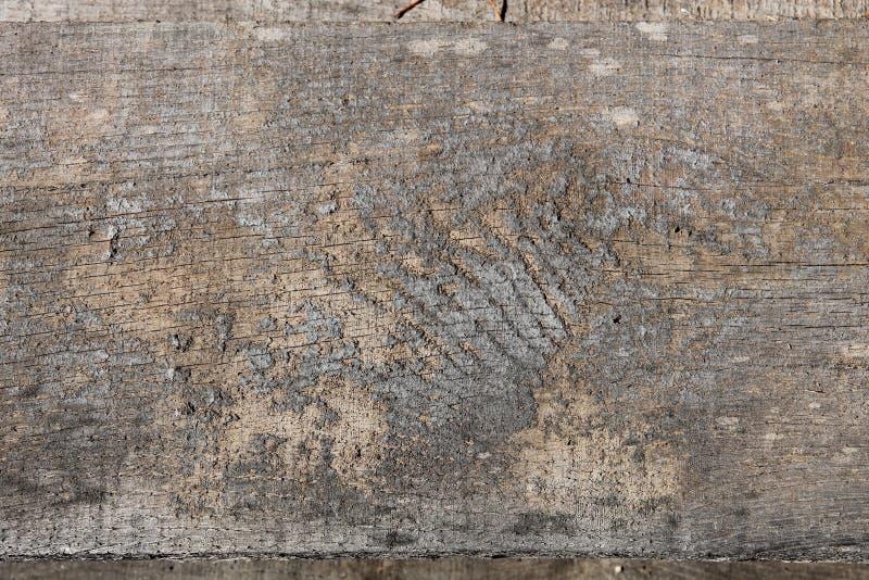 Weathered lumber wood stock photos