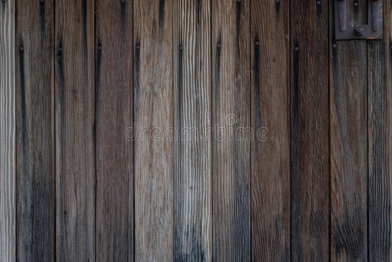 Old Barn Door Backdrop Stock Photo Image Of Retro Rustic 100034184