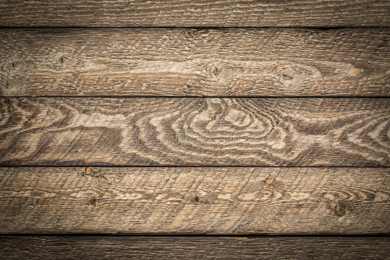 Attirant Download Weathered And Rustic Barn Wood Background Stock Image   Image Of  Reclaimed, Gray: