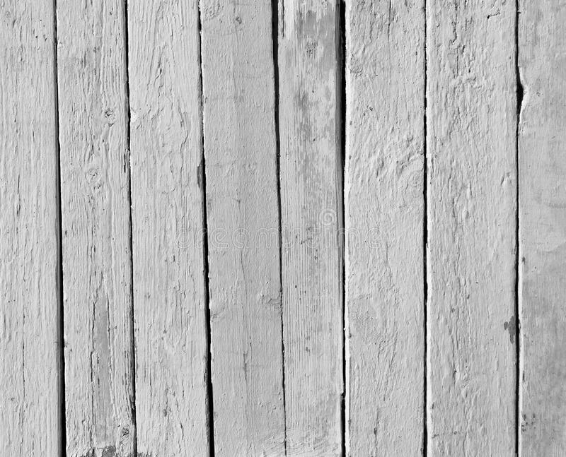 Download Weathered white wood stock image. Image of painted, closeup - 36242945