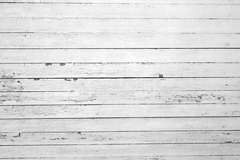Weathered board wall stock photos