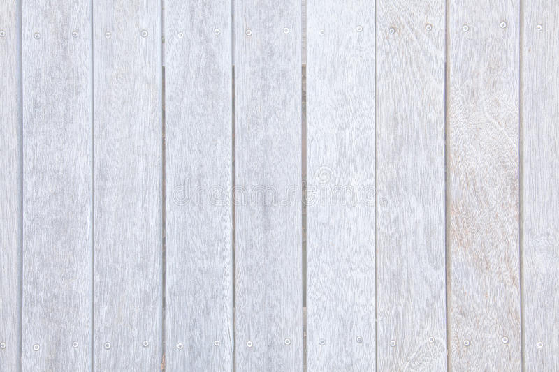 white wash wood weathered whitewashed wood background stock photo image 29562
