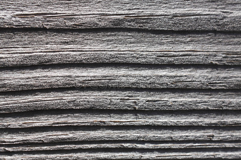 Weathered wood royalty free stock photos