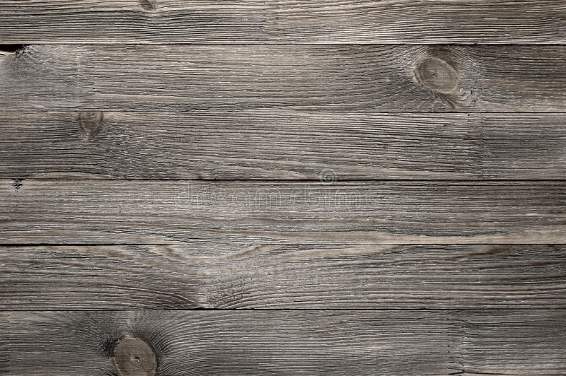Weathered wood background stock images