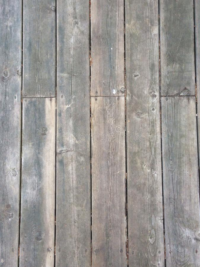 Weathered Wood Floor Stock Image Image Of Texture Boards 43062989
