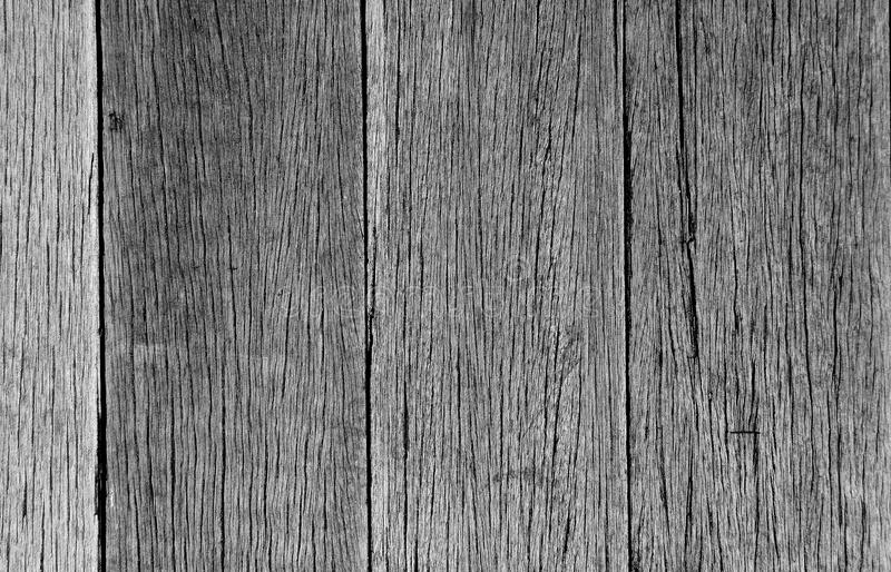 Download Weathered wood plank stock image. Image of grey, background - 24312935