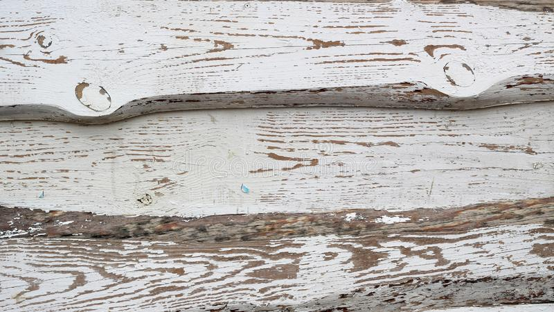 Weathered wood plank fence, grey color, retro. Weathered wood plank fence, old background, grey color background, retro style royalty free stock images