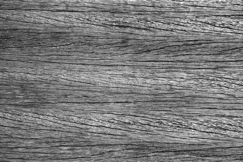 Download Weathered wood texture stock photo. Image of white, plank - 24312778