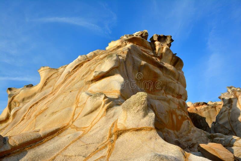 Download Weathering Granite, Fujian, China Stock Image - Image: 32933919