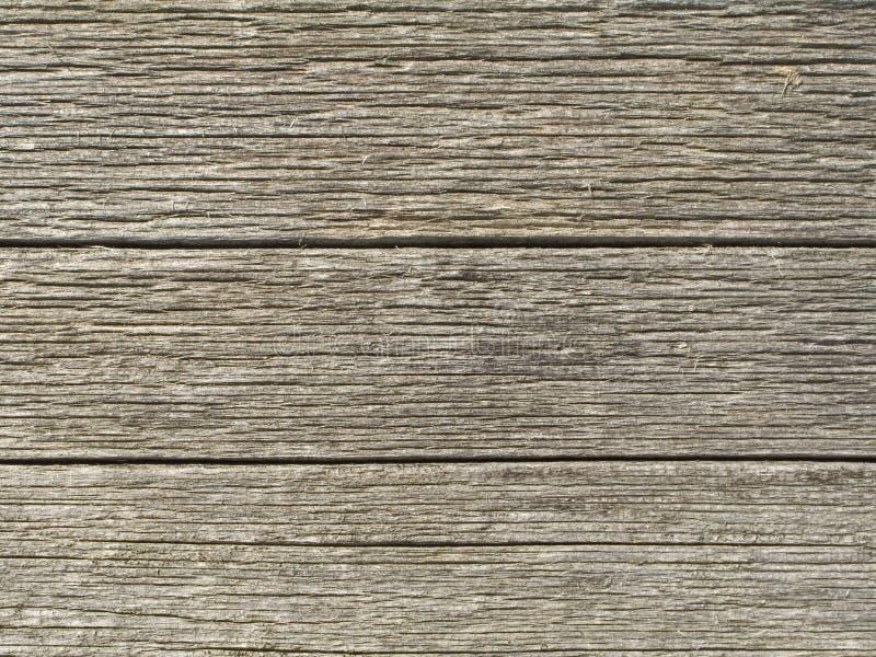 weathersa drewna zdjęcia stock