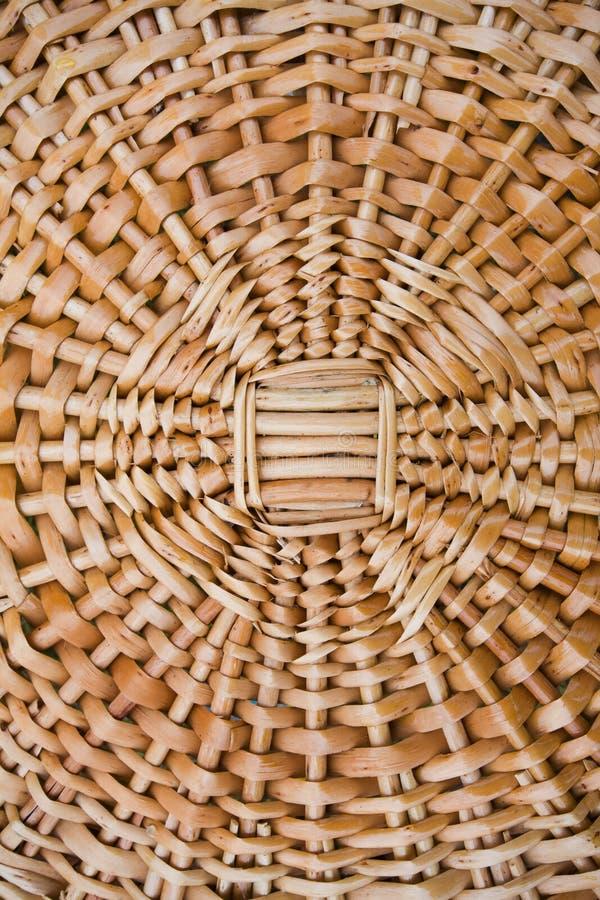 Weave Foto de Stock