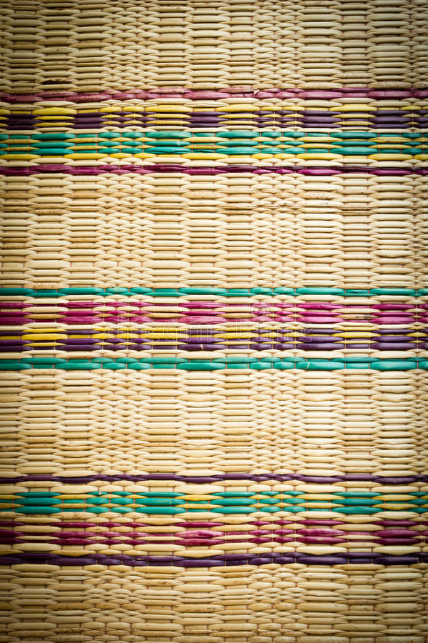 Download Weave stock photo. Image of rough, weaver, up, background - 27398448