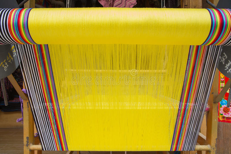 weave fotos de stock