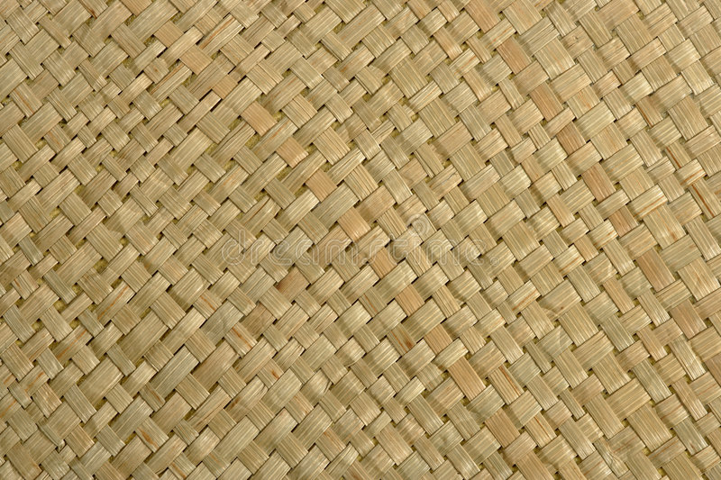 Download Weave stock image. Image of macro, closeup, brown, abstract - 5279729