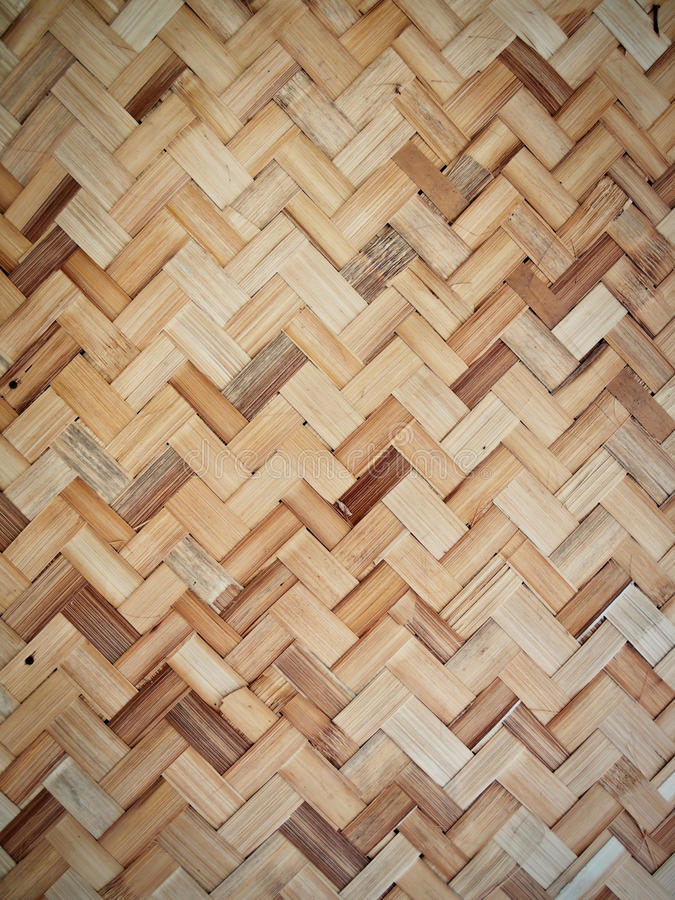 Weave Background Stock Images