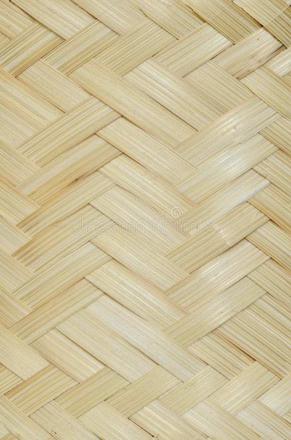 Download Weave Bamboo Stock Photo - Image: 28846910