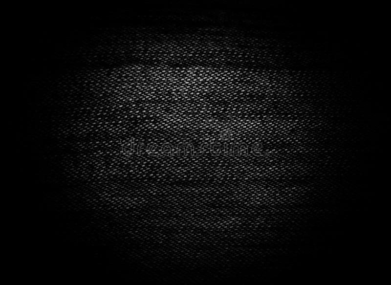 Weave greyscale do fundo imagem de stock