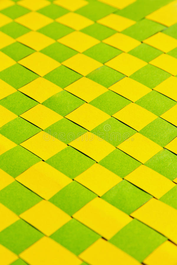 Download Weave Paper Craft Background Stock Image - Image: 22568823
