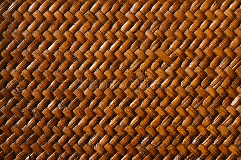Download Weave pattern stock image. Image of background, close - 11970029