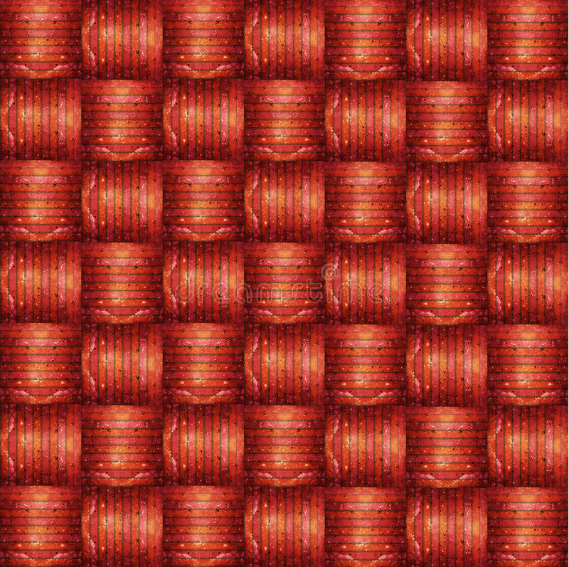 Download Weave Pattern Stock Photography - Image: 22328682