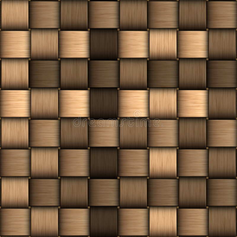 Download Weave pattern stock illustration. Image of computer, texture - 8137265