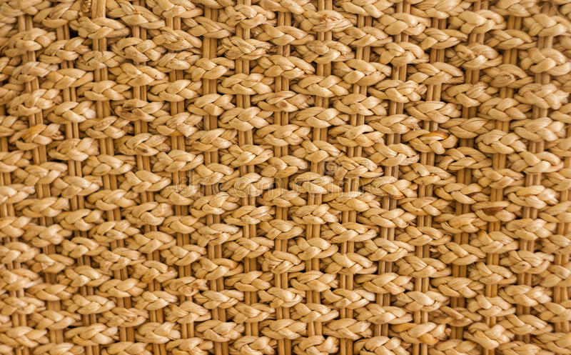 Weave pattern stock images