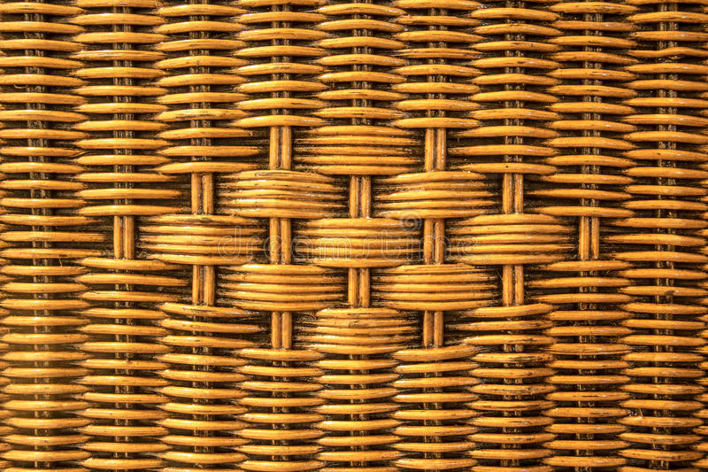 Download Weave rattan texture stock illustration. Illustration of country - 28630087