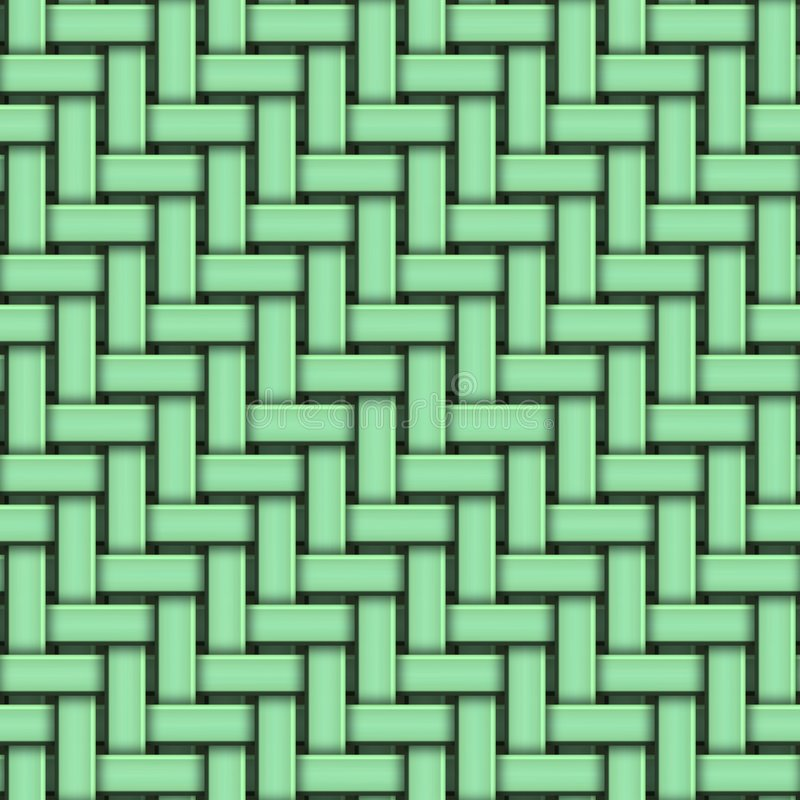 Download Weave seamless texture stock image. Image of decoration - 6449761