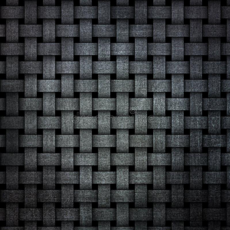 Download Weave texture stock illustration. Illustration of backdrop - 20255188