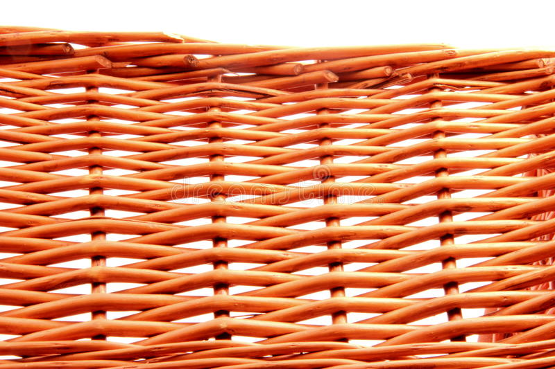 Download Weave wicker stock photo. Image of woven, processing - 28642756
