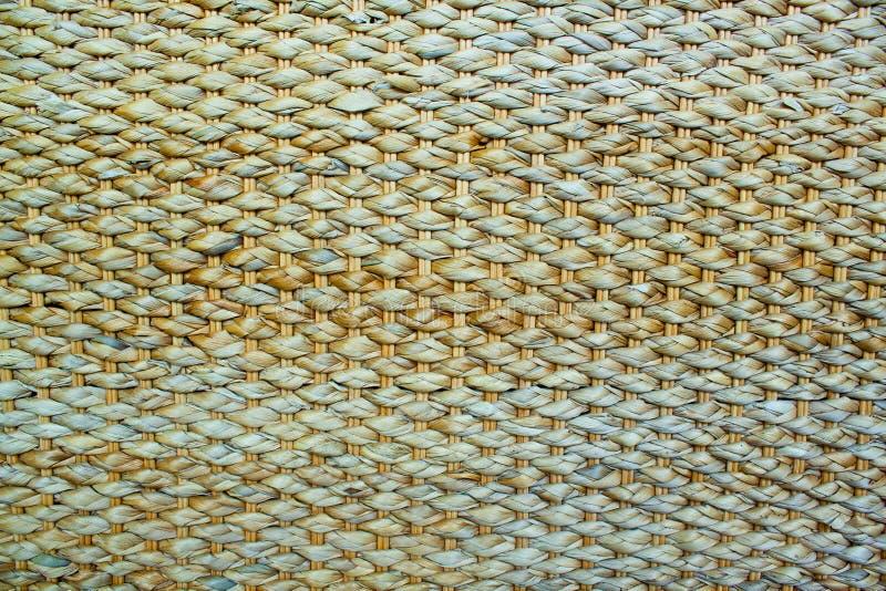 Weave wood -2