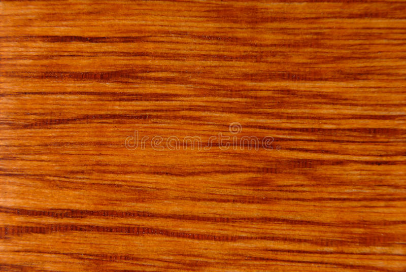 Download Weaved Bamboo Fibers stock image. Image of varnished - 19269499