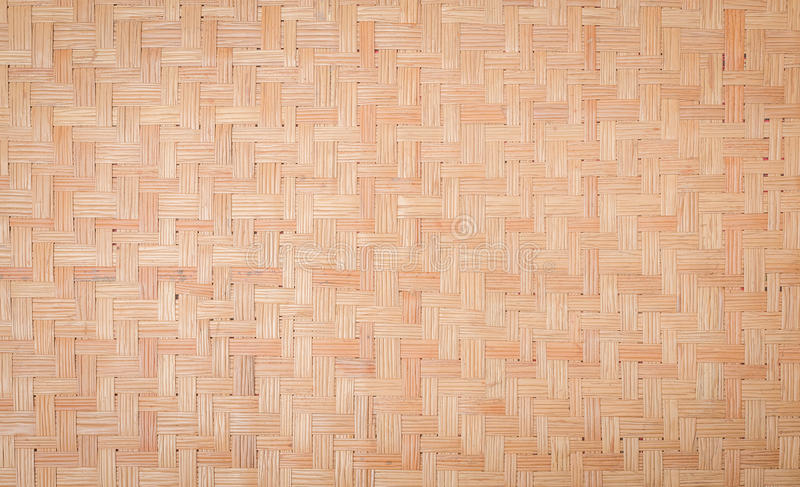 Weaving pattern royalty free stock images