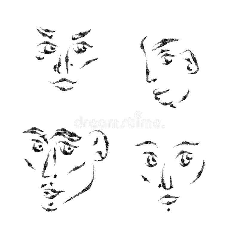 web libre illustration