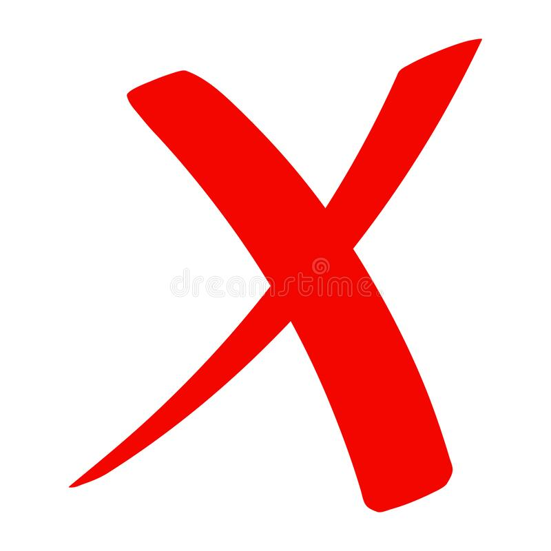 simbol simbol înregistrare pe o opțiune binară