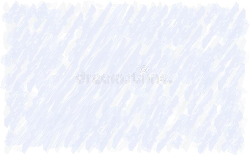 Background white gray art wallpaper web apresentation simple templpate texture illustration  abstract royalty free stock photos
