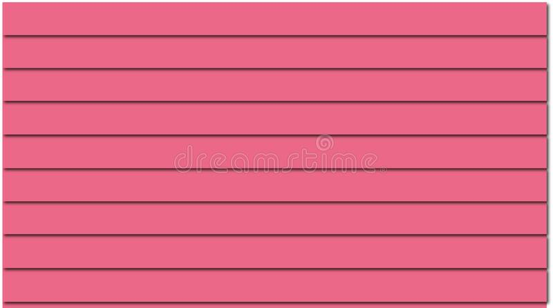 Background pink color happy wallpapper lines elegant web stock images
